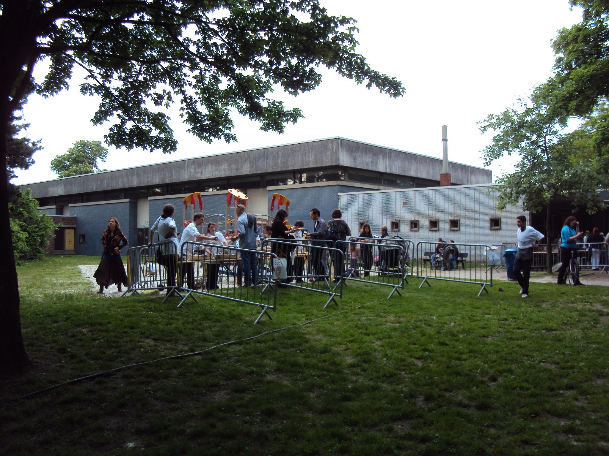 parc 24