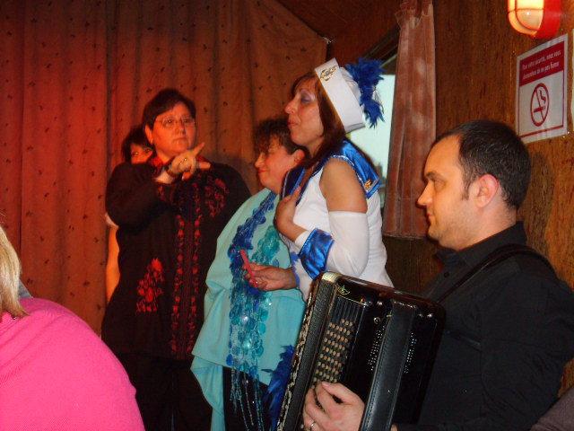 cabaret (3)