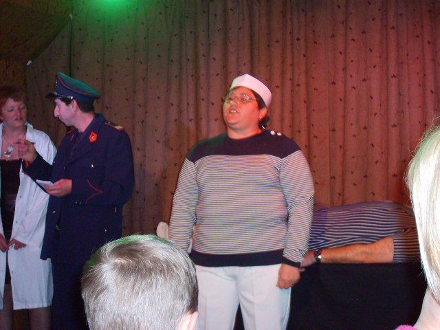 cabaret (7)